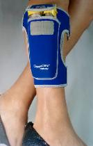 epipen holder legbuddy by omaxcare