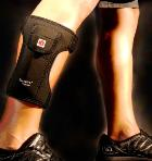 Epipen Leg Holder LegBuddy by OmaxCare