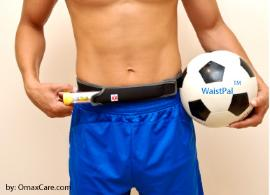 epipen and epi-pen jr food allergy treatment belt