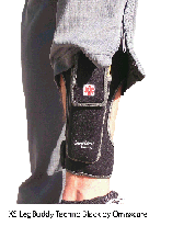 food allergy alert clothing and epipen holder